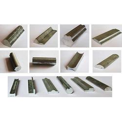 青岛冷拔异形钢厂家(图) 城阳冷拔异形钢 冷拔异形钢图片