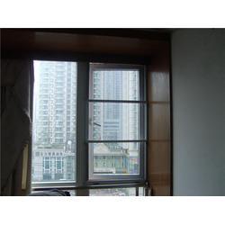 云南纱窗_纱窗(在线咨询)_云南纱窗图片