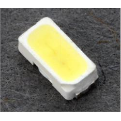 余姚LED封装,谷麦光电指定供应商,LED封装工艺图片