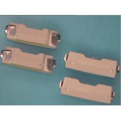 湖州LED封装-谷麦光电性能卓越-LED封装厂家图片