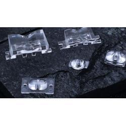 安防透镜哪家好,安防透镜,谷麦光电性价比高图片