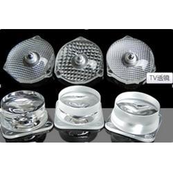 IR透镜-IR透镜厂家-谷麦光电(优质商家)图片