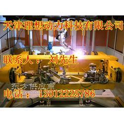 汽车焊接机器人配件,日本工业机器人厂家配件图片
