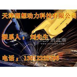 钢结构焊接机器人配件,碳钢焊接机器人维修厂家图片