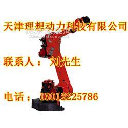 otc焊接机器人配件,工业机器人制造商维修图片