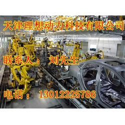 松下焊接机器人多少钱,工业智能机器人保养图片