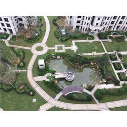 欧亚瑟-欧亚瑟瀑布造景原理-杭州华池园林(优质商家)图片