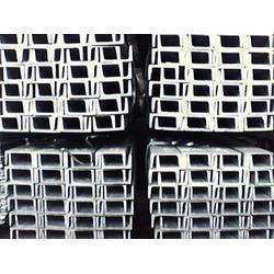 不锈钢槽钢-槽钢-德州机械选力沃