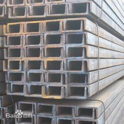 槽钢标准-槽钢-力沃机械值得信赖(查看)图片