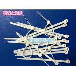 湖南尼龙扎带、尼龙扎带工厂、爱迈立塑胶(优质商家)图片