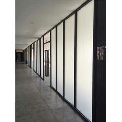 苏州华荣智能(图)、智能通电玻璃公司、南京通电玻璃图片