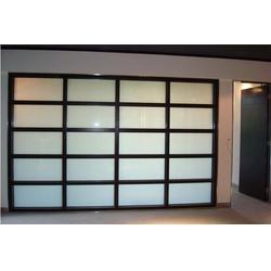 智能调光玻璃,调光玻璃, 苏州华荣图片