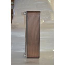 阿法拉伐钎焊式换热器,嘉兴裕隆,阿法拉伐钎焊式换热器代理厂家图片