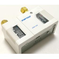 SYS型压力控制器代理-嘉兴裕隆-SYS型压力控制器图片