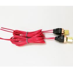 日本鹭宫压力控制器工厂-日本鹭宫压力控制器-嘉兴裕隆(查看)图片