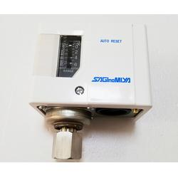 智能压力控制器调试图-压力控制器-嘉兴裕隆(查看)图片