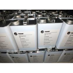 供原装特灵22号OIL00022冷冻油 数图片