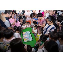 亲子幼儿园-义乌幼儿园-义乌哈喽贝比值得信赖图片