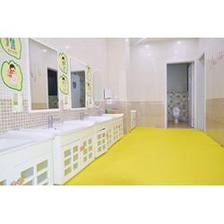 幼儿园电话、义乌哈喽贝比信誉可靠、义乌幼儿园图片