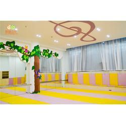 义乌哈喽贝比值得信赖(图)、全托幼儿园、义乌幼儿园图片