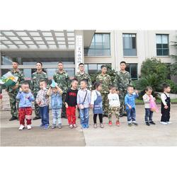 0-3歲親子早教|義烏哈嘍貝比實惠|義烏親子早教圖片