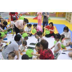 幼儿园热线,义乌幼儿园,义乌哈喽贝比实惠图片