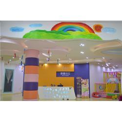 幼儿园哪家好|义乌幼儿园|义乌哈喽贝比早教专家(查看)图片