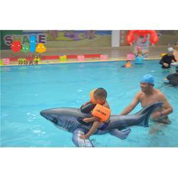 贝比妙妙屋放心之选-亲子游泳俱乐部有什么课-义乌游泳俱乐部图片