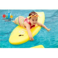 儿童学游泳多少钱,儿童学游泳,妙妙天才亲子游泳俱乐部(查看)图片