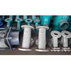 碳钢T型过滤器生产厂家图片
