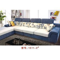 专业沙发品牌_嘉乐百岚(在线咨询)_沙发品牌图片