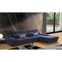 沙发报价、兴城市沙发、嘉乐百岚图片
