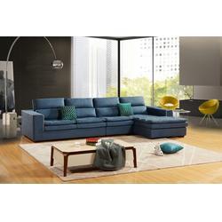 便宜转角沙发|嘉乐百岚|丹东转角沙发图片