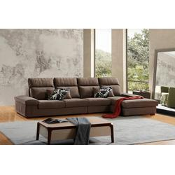 新型沙发框架专卖,新型沙发框架,嘉乐百岚【精雕细琢】(查看)图片