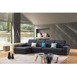 新型沙发框架_辽阳新型沙发框架_嘉乐百岚【家居智能】图片