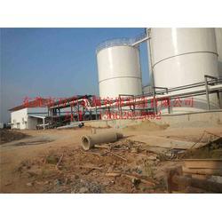 不锈钢立式储罐厂家-不锈钢立式储罐-万宇金属容器公司图片