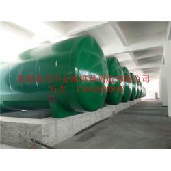 碳钢油罐供应_珠海碳钢油罐_万宇(查看)图片