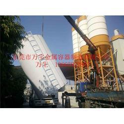 万宇金属容器制造(多图),汽油罐厂图片