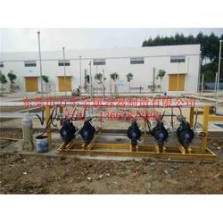 汽油罐-万宇金属容器制造(在线咨询)图片