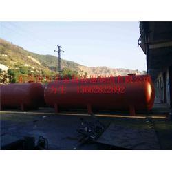 汽油罐公司-万宇金属容器公司-汽油罐图片
