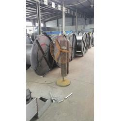 塑料卷轴厂家直销-泰安塑料卷轴-力沃机械(查看)图片
