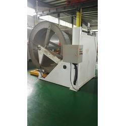 力沃机械(图),80MM焊丝盘,焊丝盘图片
