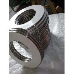 濮阳缠绕轮|力沃机械(优质商家)|缠绕轮供应图片