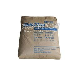 PVC粗粉 日本信越TK-1000 电线料玩具料图片