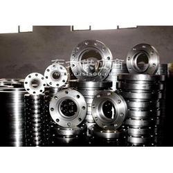 正规国标平焊法兰生产厂家图片