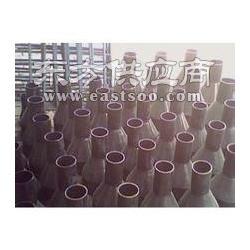 大型圆形排水漏斗生产厂家图片