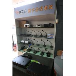 录音棚设备销售品牌,迪庆录音棚设备销售,瑞司普科技图片