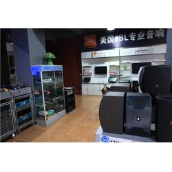云南录音棚设备专卖店、云南录音棚设备、录音棚(查看)图片