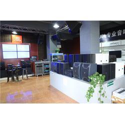 昆明西山区酒吧音响系统、瑞司普科技、昆明西山区酒吧音响图片
