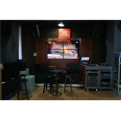 昆明经开区酒吧音响设备、瑞司普科技、昆明经开区酒吧音响图片